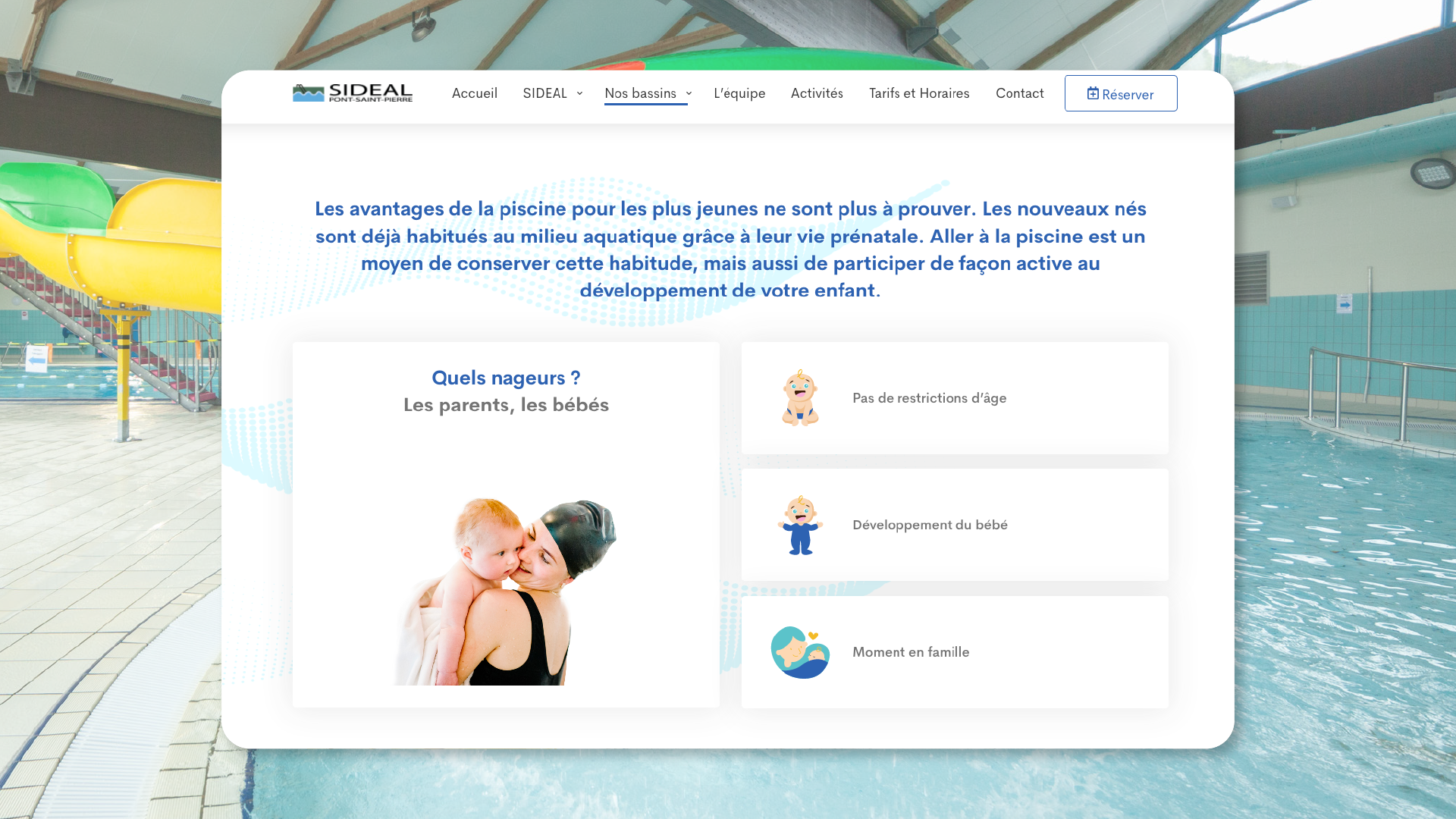 SIDEAL-Site-internet-10