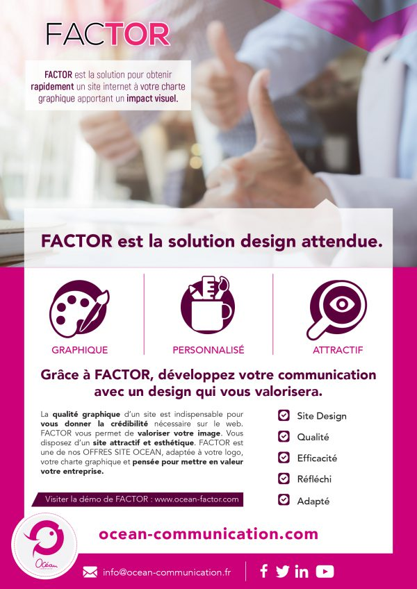 factor_flyer_web-2