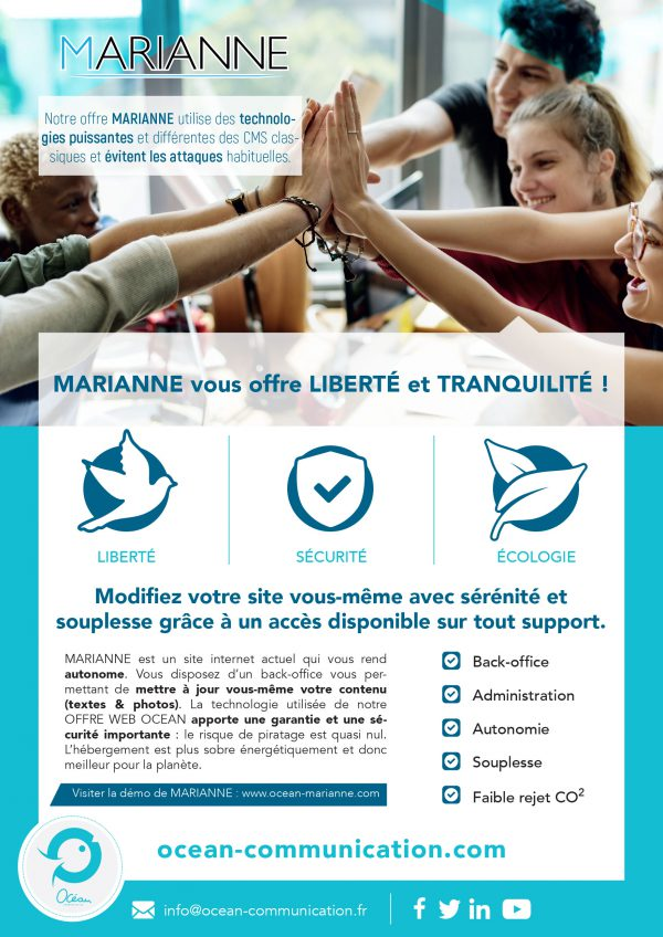 marianne_flyer_web-2