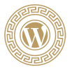 picto wordpress