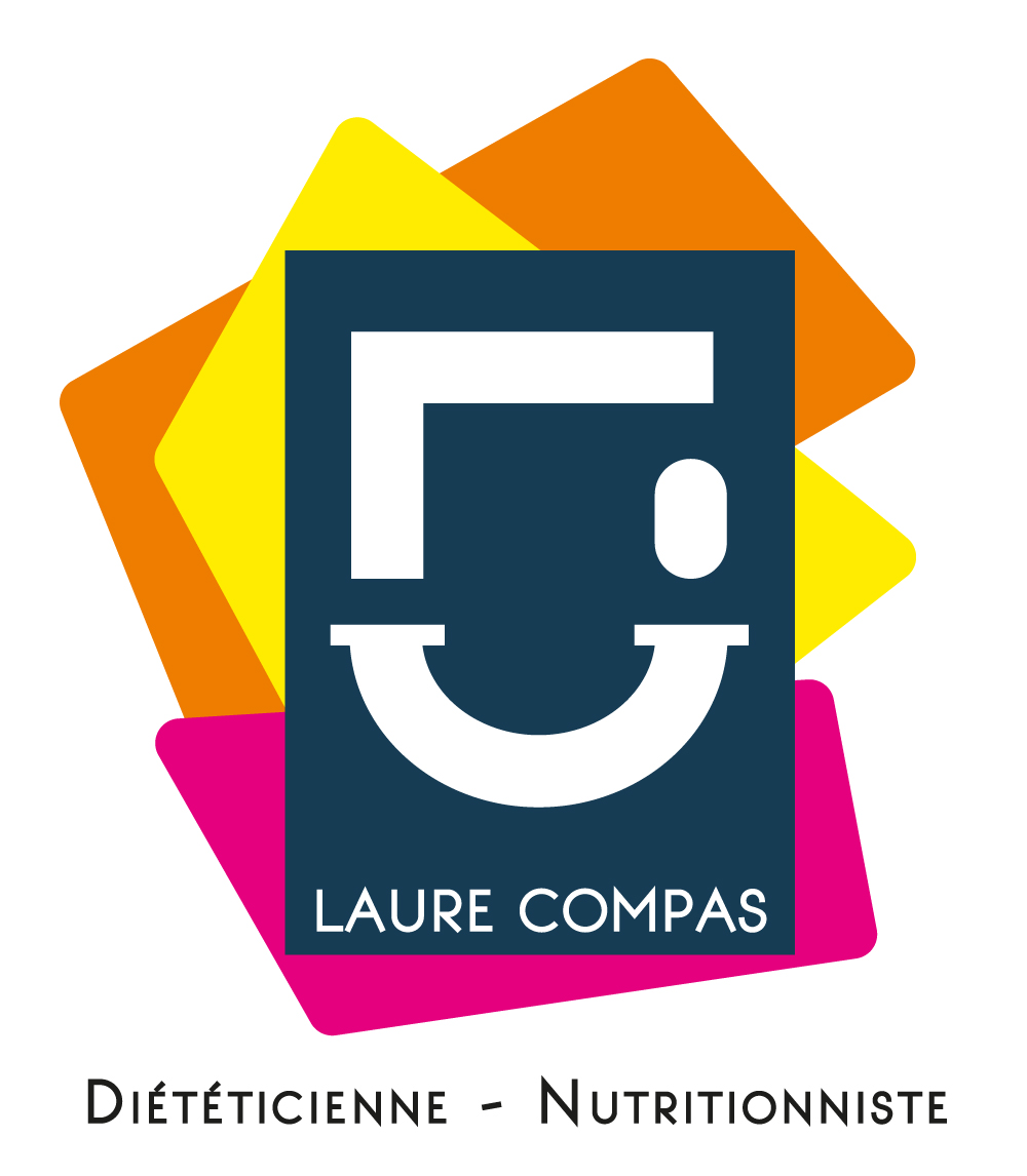 laure-compas-logo