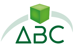 Filiale du groupe ABC Informatique