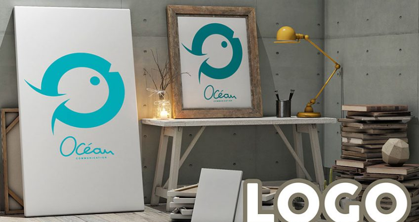 ocean-logo_article