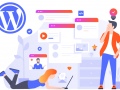 wordpress-formation
