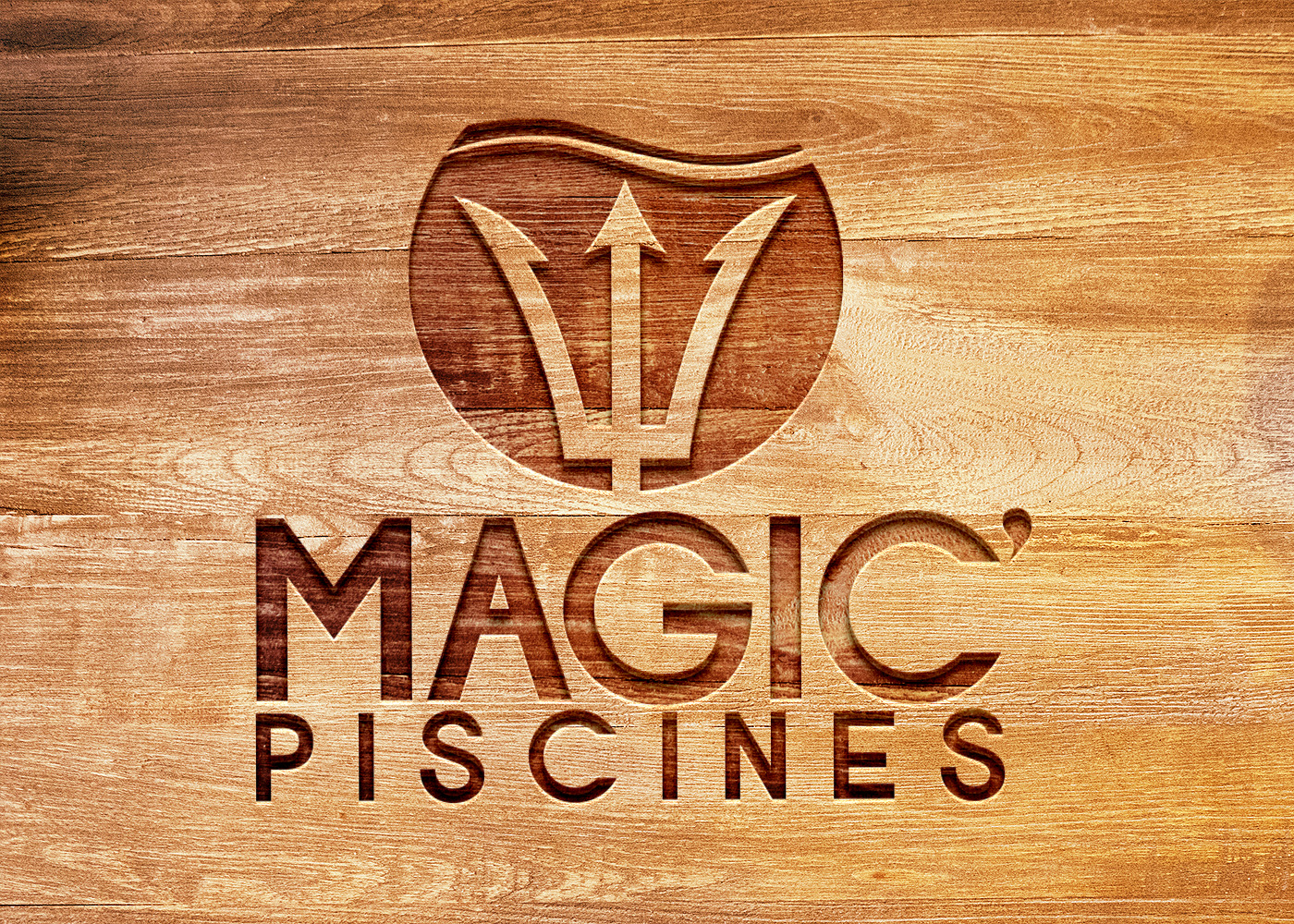 Logo_Magic_Piscines