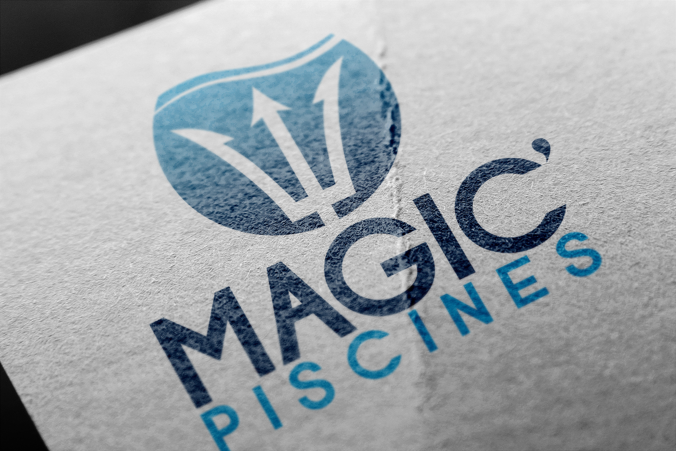 Logo_Magic_Piscines_Paper